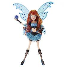 Winx Toys R Us ARDIAFM