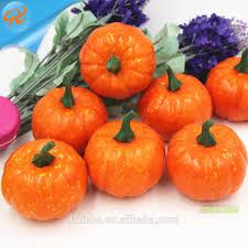 Fake Carvable Pumpkins by Foam Pumpkin Foam Pumpkin Suppliers And Manufacturers At Alibaba Com