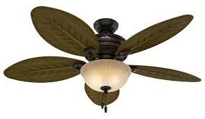 Hunter Prestige Ceiling Fan Light Kit by 100 Hunter Prestige Ceiling Fan Light Kit Large Tropical