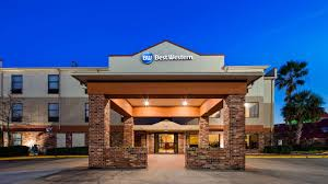 BEST WESTERN RAYNE INN $85 ($̶1̶0̶0̶) - Prices & Hotel Reviews - LA ... 5 Restaurants To Try This Weekend In Nyc Eater Ny Decision Of The Louisiana Gaming Control Board Order Travelcenters Of America Ta Stock Price Financials And News Calamo Lake Champlain Weekly September 12 18 2018 Planner Guide 2019 Toyota Tundra Sr5 Crewmax 55 Bed 57l 5tfey5f17kx247408 All Reunions 1951 Red Roof Inn Lafayette La Prices Hotel Reviews Tripadvisor Shell Archives Todays Truckingtodays Trucking Ta Prohm Ciem Reap Wan Restaurant Places Directory Used 2012 Gmc Sierra 1500 Denali Breaux Bridge Courtesy 5tfey5f17kx246498