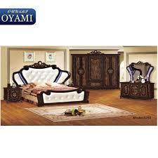antike sokid holz schlafzimmer setzt holz schnitzerei möbel preis buy massivholz schlafzimmer möbel massivholz möbel holzschnitzerei