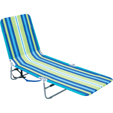 Round Bungee Chair Walmart by 32 Bunjo Bungee Chair Multiple Colors Walmart Com Picturesque