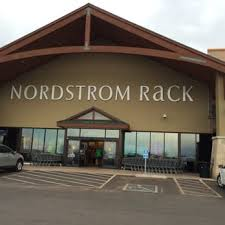 Nordstrom Rack 29 s & 46 Reviews Department Stores 8676