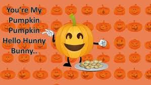 Pumpkin Seed Oil Shrink Prostate by What Are Pumpkins Seeds Good For