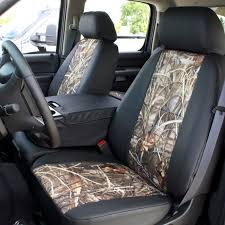 Custom Chevy Truck Seat Covers | Chevrolet Truck Seat Covers Amazoncom Fh Group Pu002black115 Black Faux Leather Seat Cover 19952000 Chevy 12500 Silverado And Full Sized Truck Front Solid Coverking Cordura Ballistic Custom Fit Rear Covers For Universal Rhebaycom Auto Car Tahoe For 072014 1500 2500hd 3500hd Lt Ls Z71 Ltz 2019 4x4 Sale In Ada Ok Kz115935 Chartt Elegant 50 New Best General Motors 23443854 Rearfitted With Bench S Walmart Split Trucks Camo 12002 Saddleman Saddle Blanket Altree Camo Marathon In Realtree Find