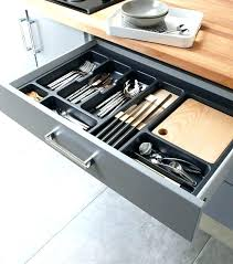 amenagement tiroir cuisine ikea interieur tiroir cuisine amenagement tiroir cuisine les larges