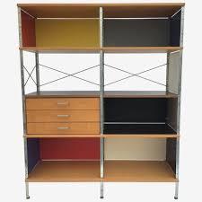 Sweet Eames Bookcase – Moreinfoo.top