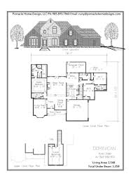 Pinnacle Home Designs The Dominican Floor Plan - Pinnacle Home Designs Small Double Storey House Plans Architecture Toobe8 Modern Single Pinnacle Home Designs The Versailles Floor Plan Luxury Design List Minimalist Vincennes Felicia Ex Machina Film Inspires For A Writers Best Photos Decorating Ideas Dominican Stesyllabus Tidewater Soiaya Livaudais
