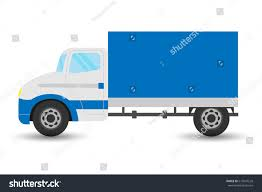 Vector Flat Design Transportation Icon Featuring Stock Vector ... Delivery Truck Box Vector Flat Design Creative Transportation Icon Stock Which Moving Truck Size Is The Right One For You Thrifty Blog 11 Best Vehicles Images On Pinterest Vehicle And Dump China Light Duty Van With High Qualitydumper Filepropane Delivery Truckjpg Wikimedia Commons 2002 Freightliner Mt55 Item H9367 Sold D Isolated White Image 29691 Modern White Semi Of Middle Duty Day Cab Trucks Another Way Extending Your Products