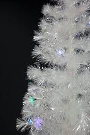 Walmart White Christmas Trees Pre Lit by Christmas Pre Liter Optic Christmas Tree Image Ideas And Walmart