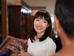 Kondo-ing' Is The Bizarre New Dating Trend You Need To Know About ... The Fall 2019 Essentials Chrissy Teigen Cant Stop Shopping Officially Becomes Kardashian Sister In Christmas 10 Lweight Strollers That Will Change The Way You Travel With Baby Trend Ally 35 Infant Car Seatoptic Red High Waist Skinny Jeans Mcdonalds 550 Sq Ft Apartment Is A Total Dream Metz On Her New Faithbased Film Breakthrough We All Want Citizens Of Humanity Haze Nordstrom Dorit Kemsleys Bank Account Frozen Report Daily Dish Deluxe Feeding Center Cerise Has Strict Rules For Posting About Kids Online