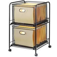 Hon File Cabinet Key Blank by Office Pedestal Files Amazon Com Office Furniture U0026 Lighting