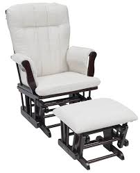 Graco Nursery Glider Chair Ottoman by Check Your Homes For Recalled Lajobi Cribs And Glider Rockers