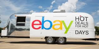 20 Of The Best Deals You'll Find During EBay's End-of-summer Sale ... Food Truck Failures Reveal Dark Side But Hope Shines Through Huffpost Custom Mercedesbenz For Sale Mobile Catering Unit In Ccession Trailers As Tiny Houses Water Trucks For On Cmialucktradercom Used Salt Lake City Provo Ut Watts Automotive Ebays Toytopia Has Millions Of New And Vintage Toys The Eater Gas Monkey Garage Pikes Peak Chevy Roars Onto Ebay Truck Sale Connecticut Link Other Vehicles Step Van Gmc Diesel P3500 Short Body 185 Feet Mr Softie Food Truck Georgia Mba Programs Silicon Valley Trek 2016