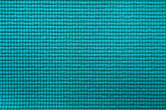 Yoga Mat Texture For Pattern And Background It Is