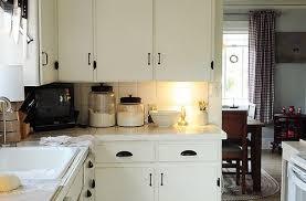 Kitchen Cabinets Rochester Ny Hardware NY McKenna S Kitchens