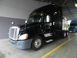 Used Truck Inventory - Western Star Northwest Used Cars Lake City Sc Trucks Floyd Motor Company Joliet Vehicles For Sale Van Archives Allports Group Bad Credit Auto Loans Finder Randolph Mn Find Fargo Nd Rijis Sales New And Used Truck Sales From Sa Dealers Autofinder Bc Your Next Vehicle Here Car Dinsdale Motors Webster Ia Dealer Truck Deker Solutions Volvo