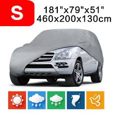 Waterproof 190T Dacron Full Auto Car Cover For SUV Van Truck In Out ... Dewtreetali Classic Car Seat Covers Universal Fit Most Suv Truck Cheap Cover Find Deals On Line At Alibacom Black Endura Rugged Custom 610gsm Covering Pvc Laminated Tarpaulin Glossy Or Matte Lebra Front End Bras Fast Shipping Sun Shade Parachute Camouflage Netting Buff Outfitters 1946 Chevrolet Weathertech Outdoor Sunbrella Neoprene And Alaska Leather Tidaltek Windshield Snow Ice New 2018 Arrival Ultra Mc2 Orange 781996 Ford Bronco All Season
