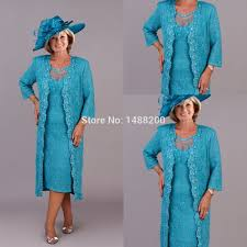 popular mid length mother of bride dresses buy cheap mid length