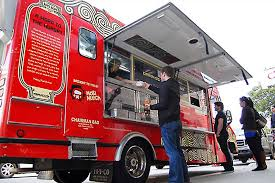 100 Taco Trucks Near Me Used Food For Sale Under 5000 For Sale A Booming