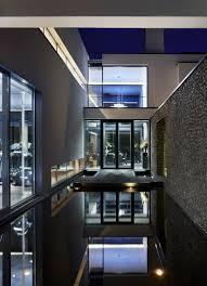 100 Gregory Phillips Architects Berkshire House By Architect 23 MyHouseIdea