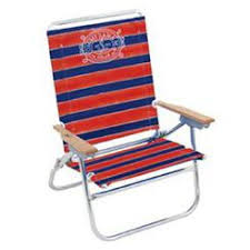 Rio Backpack Chair Aluminum by Rio Brands Rio Ultimate Backpack Beach Chairs W Cooler