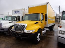 Used International Box Van Truck Trucks For Sale 2018 Intertional 4300 Everett Wa Vehicle Details Motor Trucks 2006 Intertional Cf600 Single Axle Box Truck For Sale By Arthur Commercial Sale Used 2009 Lp Box Van Truck For Sale In New 2000 4700 26 4400sba Tandem Refrigerated 2013 Ms 6427 7069 4400 2015 Van In Indiana For Maryland Best Resource New And Used Sales Parts Service Repair