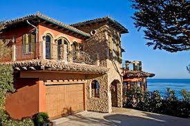 100 House For Sale In Malibu Beach California United StatesTrade To Travel Property T2034