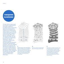 PDF] design process sketching interiors Full Book Download jd