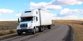 Jobs - Dunavant Transportation Group Cdllife Dicated Lane Solo Company Driver Dry Van Truck Baylor Trucking Join Our Team Class A Driving Jobs Armstrong Transportation Dallas Tx Intermodal Cartage Group Indian River Transport S J Logistics 5375 E Holmes Rd Memphis Tn 38118 Cdl In Tennessee And Kentucky Gcb Inc Mesilla Valley I74 Indiana Part 3 Open Positions Knight Tld Offers Services Traing Flatbed Truck Driving Jobs Available For
