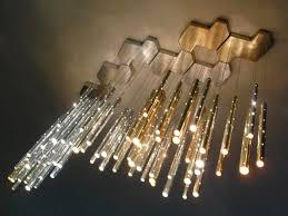 chandelier 40 watt led candelabra bulbs floor ls small base