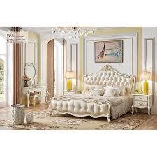 italien luxus königliche möbel antike schlafzimmer sets könig größe bett italienische klassische möbel buy italien luxus königlichen möbel antiken