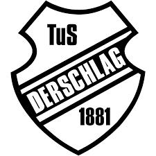 1 FC Kaiserslautern Wikipedia