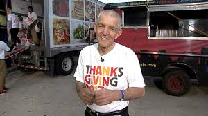 Mattress Mack' Prepares To 'give Thanks' With Nearly 20,000 Texans ...