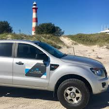 100 Lighthouse Truck And Auto A Class Electrical And Air Conditioning Geraldton Western