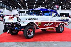 Car Craft's Top 40 Hits At Detroit Autorama 2017 - Hot Rod Network Kayak Fishing Archives Page 6 Of 49 The Plastic Hull Jeep Cherokee Hunting Vehicle 2 Hc Bn Hng Cung Si Gi Ph Wall Xem Chi Tit Ti Http Uffimrestedin Fluff And Nonse What Passed Roy As Fast Poli Mini Poli Speed Launcher Meet My New Smoker Arrogant Swine Buckys 360 Degree Show Amazing Car Crafts Top 40 Hits At Detroit Autorama 2017 Hot Rod Network View California Dreamin Challenges Fding A Good Meal North Dakota Dirty White Pickup Truck Driven By Vaguely