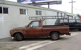 100 Toyota Truck Wiki 1981 Hilux Lifted Sr5 S Accessories