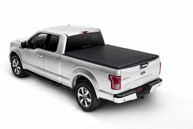 Trifecta 2.0 Tonneau Cover - Dave's Tonneau Covers & Truck ... Tonneau Cover Truck Bed 4 Steps 8 Best Covers 2016 Youtube Trident Fasttrack Retractable Retracting Gm Deuce 2 Silverado Rail Gmc Pickup Rated In Helpful Customer Reviews Bakflip Fibermax Hard Folding Heaven Weathertech Alloycover Trifold Truxedo Truxport Roll Up For 052018 Gmc Ck 731987 Renegade 5 6 Ford Dodge Ram Truxedo Trux Unlimited Dbt Manufacturer From China