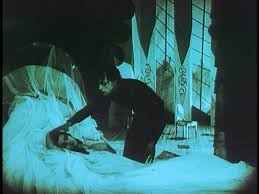 The Cabinet Of Doctor Caligari Youtube by The Cabinet Of Dr Caligari U2013 Movies Silently