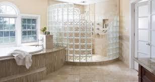 außergewöhnliche badezimmer ideen badezimmer renovieren