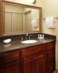 60 Inch Bathroom Vanity Single Sink Canada by Wood Bathroom Vanities U2013 Koisaneurope Com