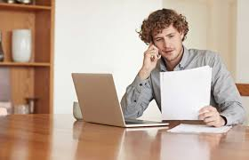Experian Employee Help Desk by 4 Reasons Your Credit Score Isn U0027t Improving Credit Com