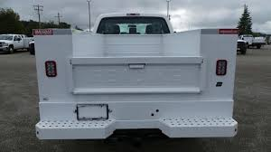 Used 2015 FORD F250 Truck For Sale Near Dayton, Columbus, And Toledo ... Where To Buy A Used Car Near Me Toyota Sales Toledo Oh Inventory Ohio Inspirational At Thayer New Forklifts Cranes For Sale Service Diesel Trucks In Best Truck Resource 2018 Kia Sportage For Halleen Of Sandusky Snyder Chevrolet In Napoleon Northwest Defiance Dunn Buick Oregon Serving Bowling Green Dodge Chrysler Jeep Ram Dealer Cars Parts Taylor Cadillac Monroe Tank Oh Models 2019 20 And Ford Marysville Bob