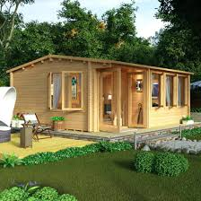 fice Design Olive Garden Home fice Garden Home fice