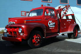 Chico Towing | Towing And Auction Services | Bremerton, WA Customer Photos Gallery Miller Industries Bc Towing Intertional Tow Truck Mike Flickr 22 Ft Coleman Bumper Trailer 30 5th Wheel Transport B3 For Trucks Sake Learn The Difference Between Payload And World Truck Httpwwwa1worldtruckcom Big Heavy Wreckers Decker Recovery Opening Hours 20 Hibernia Dr A Boat With 2017 Ram Power Wagon 6 Things You Need To Know Large How Its Made Youtube Pickup Boat Hauling Side By C Towing Hubbard Oh 44425 Recover Inc 65 Ton Kenworth Rotator Cranes Mounted Crane Hydraulic