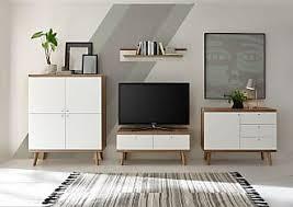 tv wände wohnzimmer in braun 21 produkte sale ab 499