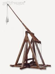 Pumpkin Chunkin Trebuchet by 54 Best Trebuchet Images On Pinterest Diy Architecture And Catapult