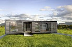 Container Homes For Sale In Texas Furniture Shipping 1