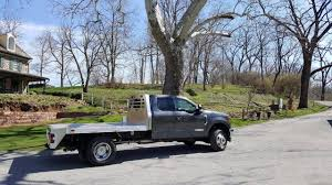 2017 EBY TRUCK BED, Delphos OH - 118932104 - CommercialTruckTrader.com 2019 Eby 20 Maverick Gooseneck Dr Polley Used Cars Ltd 2018 85 Ft For Sale In Petonica Illinois Truckpapercom Quality Alinum Truck Bodies Pennsylvania Martin Mh Inc Home Facebook Big Country Flatbed Towing Toyota Beds Alumbody Tom Reid Truckbodysales Twitter Eby Livestock Box Youtube Levan Utility