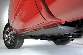 Toyota Tundra | AMP Research PowerStep | AutoEQ.ca - Canadian Truck ... Side Steps Amp Research Photos Of 4 Runner Power Steps Toyota 4runner Forum What Rock Rails To Add Jl Wrangler Page 2 2018 Amazoncom 7511301a Powerstep Running Board Automotive 7613701a Automatic Electric Boards Side Bars For Rebel Where Did You Get Yours 43 Ram 7515401ab Powerstep 42017 Gm Lvadosierra 1500 7513401a
